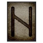 Significado de las runas