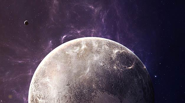 Aire Astrología