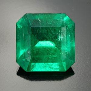 Los cristales y piedras del horóscopo