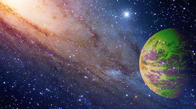 Mercurio Astrología
