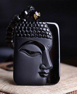Colgante-Buda-1